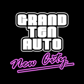 Download Grand Ten Auto New City 1.0.5 APK File for Android