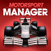 Motorsport Manager Mobile APK v1.1.5 (479)