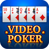 Video Poker  Latest Version Download