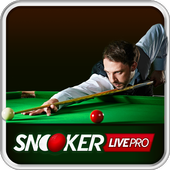 Snooker Live Pro & Six-red Latest Version Download