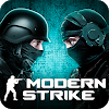 Modern Strike Online - FPS Shooting games free Latest Version Download