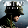 World War Heroes: WW2 FPS Shooting games! Latest Version Download