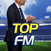 Top Soccer Manager Latest Version Download