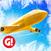 Airport City: Airline Tycoon APK 6.15.9