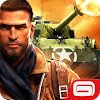 Brothers in Arms® 3 APK 1.4.6j
