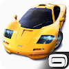 Asphalt Nitro Latest Version Download