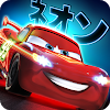 Cars: Fast as Lightning APK 1.24