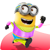 Despicable Me: Minion Rush Latest Version Download
