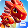 Dragon Mania Legends 3.9.0l Android for Windows PC & Mac