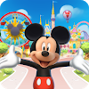 Disney Magic Kingdoms: Build Your Own Magical Park Latest Version Download