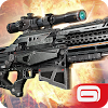 Sniper Fury: best shooter game Latest Version Download