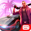 Gangstar Vegas - mafia game Latest Version Download