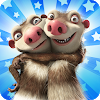 Ice Age Village Latest Version Download