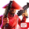 Blitz Brigade - Online FPS fun Latest Version Download