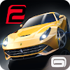 GT Racing 2: The Real Car Exp Latest Version Download