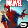 Spider-Man Unlimited 4.4.0g Android Latest Version Download