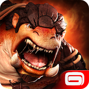 Siegefall 1.6.2m Android Latest Version Download