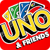 UNO � & Friends For PC