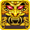Temple Final Run Latest Version Download