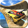 Extreme City GT Racing Stunts Latest Version Download