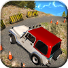 Offroad Jeep mountain climb 3d Latest Version Download