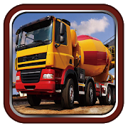 Download com-gamepl-construction 1.0 APK File for Android