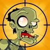 Stupid Zombies 2 Latest Version Download