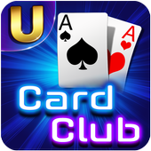 Ultimate Card Club  Latest Version Download