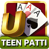 UTP - Ultimate Teen Patti Latest Version Download