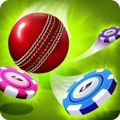 Ultimate Bet - Cricket  Latest Version Download