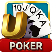 Ultimate Poker - Texas Hold'em  For PC