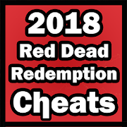Cheat Codes for Red Dead Redemption  Latest Version Download