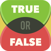 True or False - Test Your Wits Latest Version Download