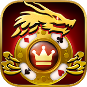 Dragon Ace Casino - Baccarat  APK 1.6.4