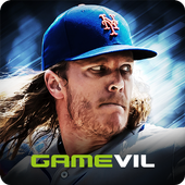 MLB Perfect Inning Live Latest Version Download