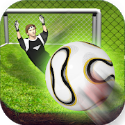 Football World Cup Game 2018: Football Game Russia APK