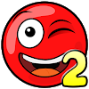 New Red Ball 2 APK
