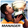 TOP SEED Tennis: Sports Management & Strategy Game Latest Version Download