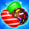Sweet Candy Fever Latest Version Download