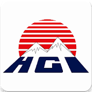 Himalayan General Insurance  Latest Version Download