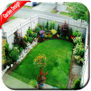Garden Flower Designs APK