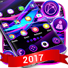New Launcher 2017 Latest Version Download