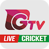 Gazi Tv Live Cricket APK 1.2