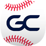 GameChanger Baseball & Softball Scorekeeper 6.40.0.0 Android Latest Version Download