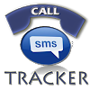 Call & Message Tracker -Remote For PC