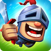 Smashing Four  Latest Version Download