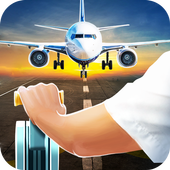 Plane Fly: Airplane Pilot Flight Simulator  Latest Version Download