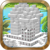 Mahjong Empires Latest Version Download