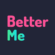 BetterMe: Weight Loss Workouts  Latest Version Download