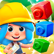 BRIX! Block Blast  Latest Version Download
